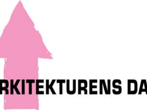 Foredrag Arkitekturens Dag 2011